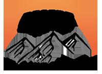 DMB Logo 200