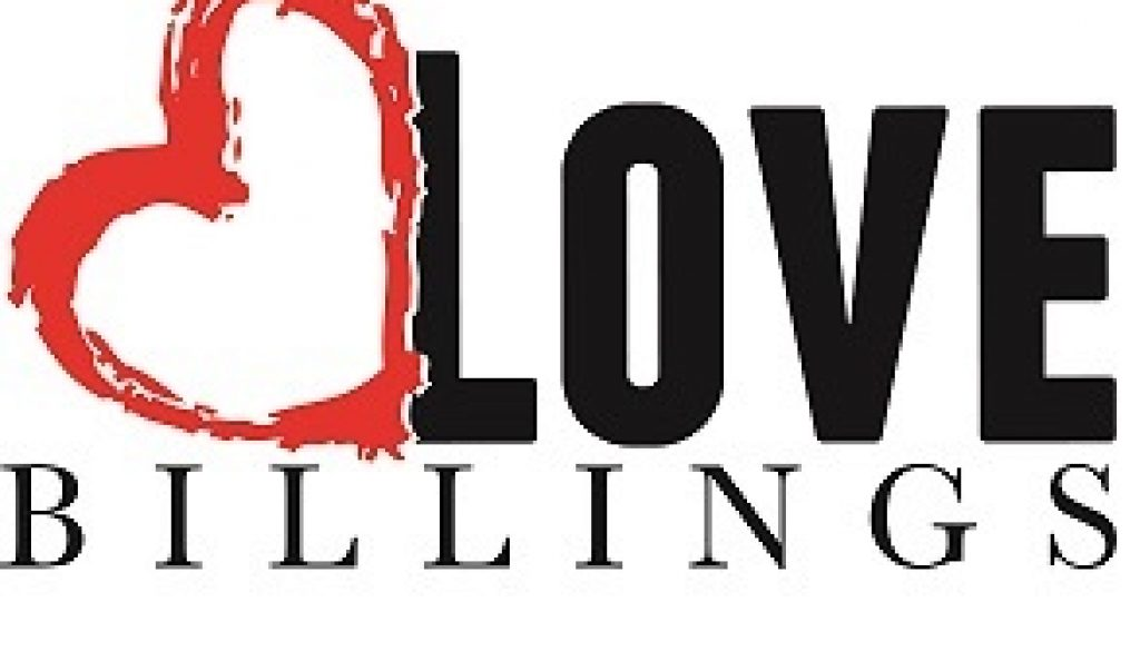 LOVE-Billings-Logo