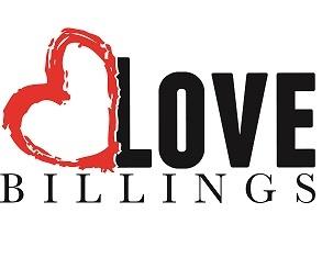 LOVE-Billings-Logo